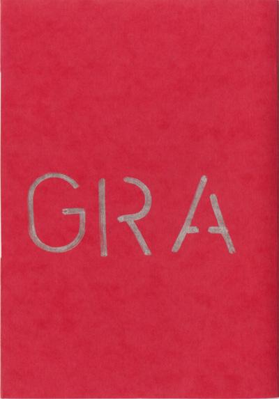 pere-saguer-grafiques-vermelles-1